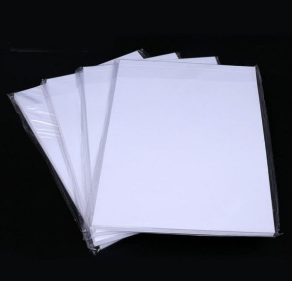 Buy K2 Spice Paper Online
