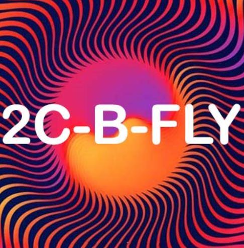 Buy 2C-B-FLY online