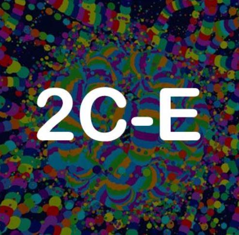 Buy 2C-E online