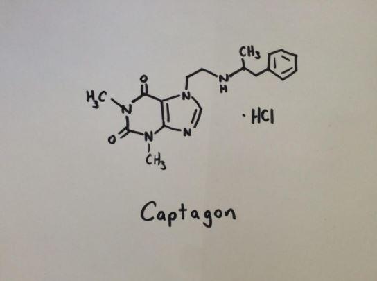 order captagon pills online